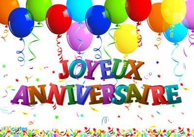 Invitation anniversaire 50 ans de marriage laws